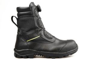 08904f7f49327d Le Fit Système Boa® permet un maintien parfait des bottes de ...