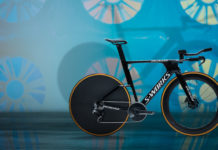 Shiv TT Specialized