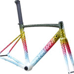 SPECILIAZED ALLEZ-SPRINT-DISC-