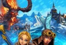 Sybelles Explor Games