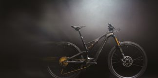 Specialized Turbo Levo SL 2