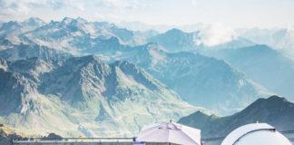 Hautes-Pyrénées Tourisme été Piano Pic