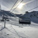 Domaines Skiables de France 2020